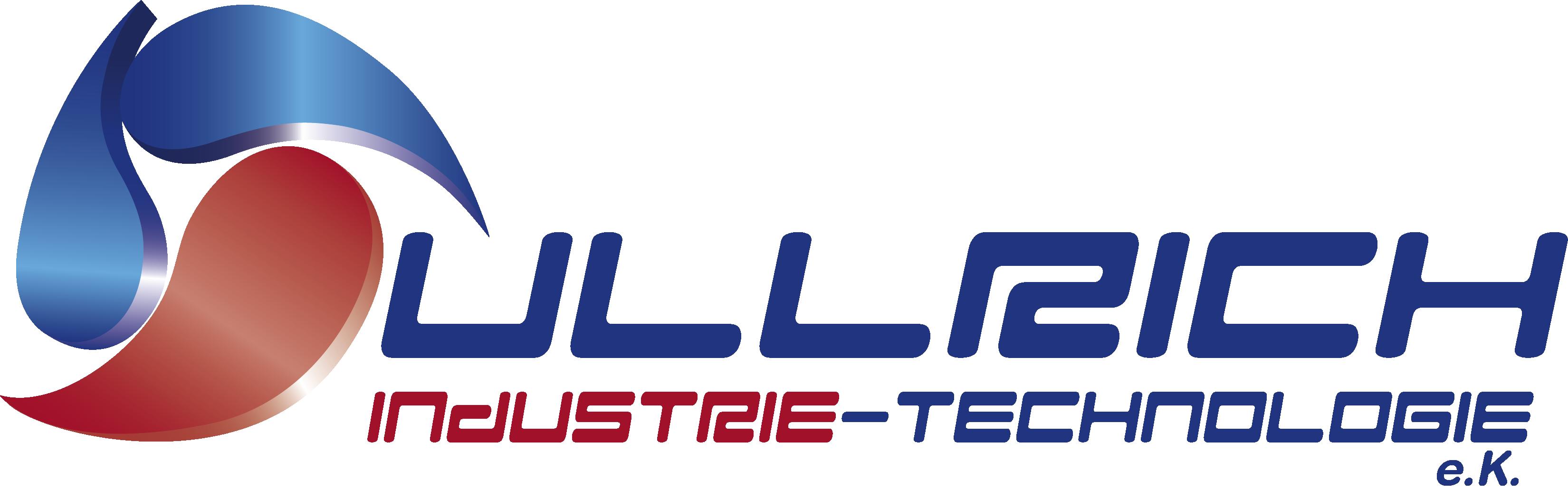 Ullrich Industrie-Technologie